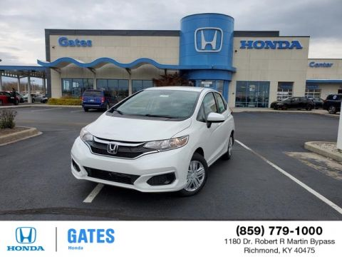new 2019 honda fit lx 4d hatchback in richmond m749883 gates honda gates honda